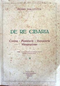 De-Recibaria