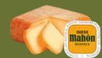 widget-queso